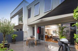 Picture of 5/29B Hovia Terrace, South Perth WA 6151