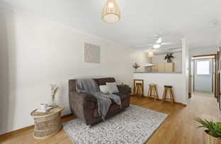 Picture of 470 Military Road, Largs Bay SA 5016