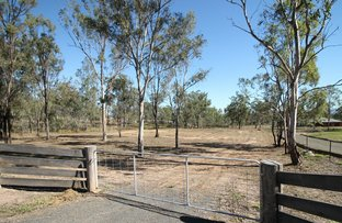 Picture of Prop. Lot 7 53 Staatz Quarry Rd, Regency Downs QLD 4341