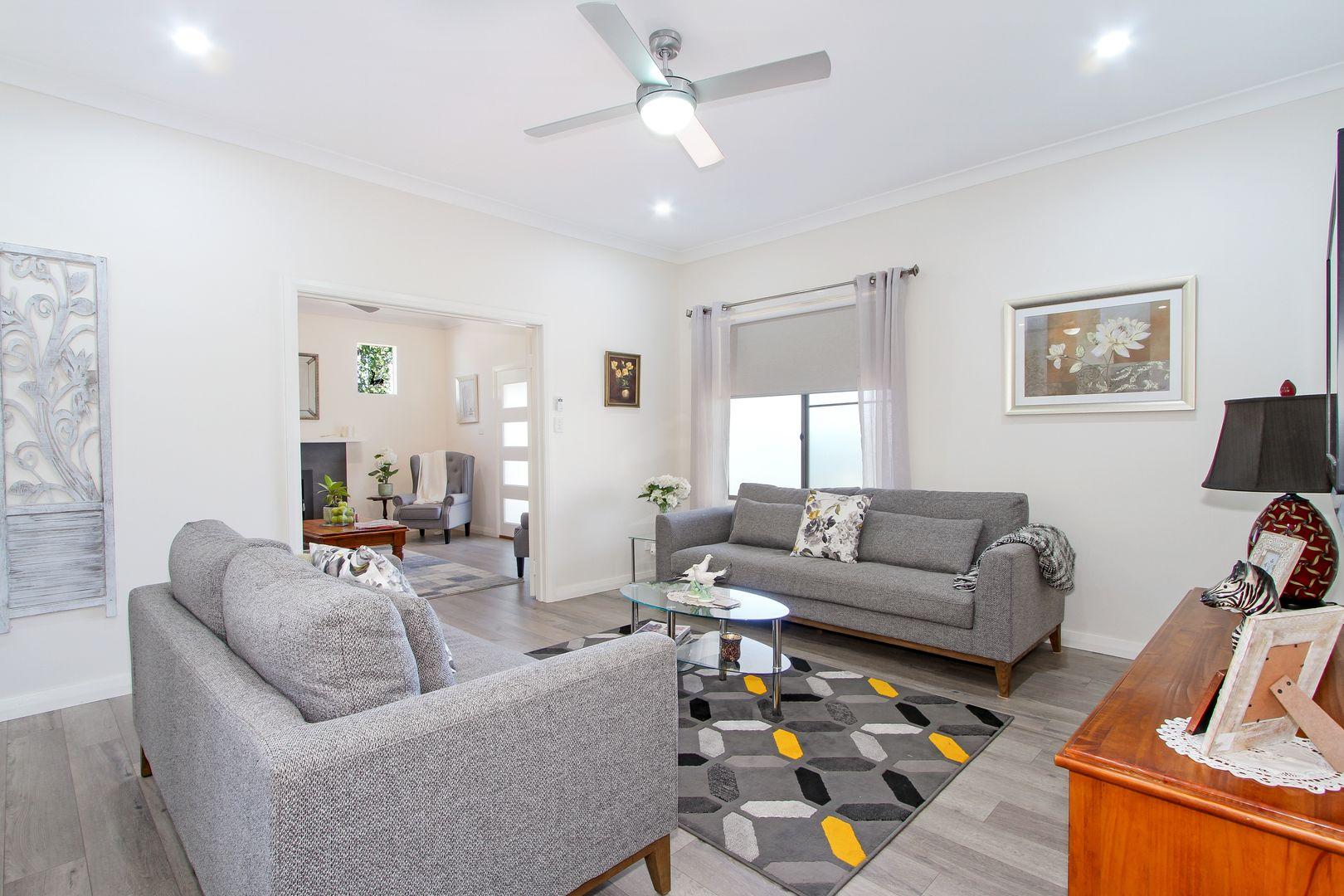1 Janison Street, Tamworth NSW 2340, Image 2