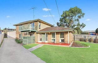 Picture of 19 Kanimbla Avenue, Leopold VIC 3224
