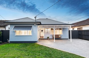 Picture of 66 Lloyd Avenue, Reservoir VIC 3073