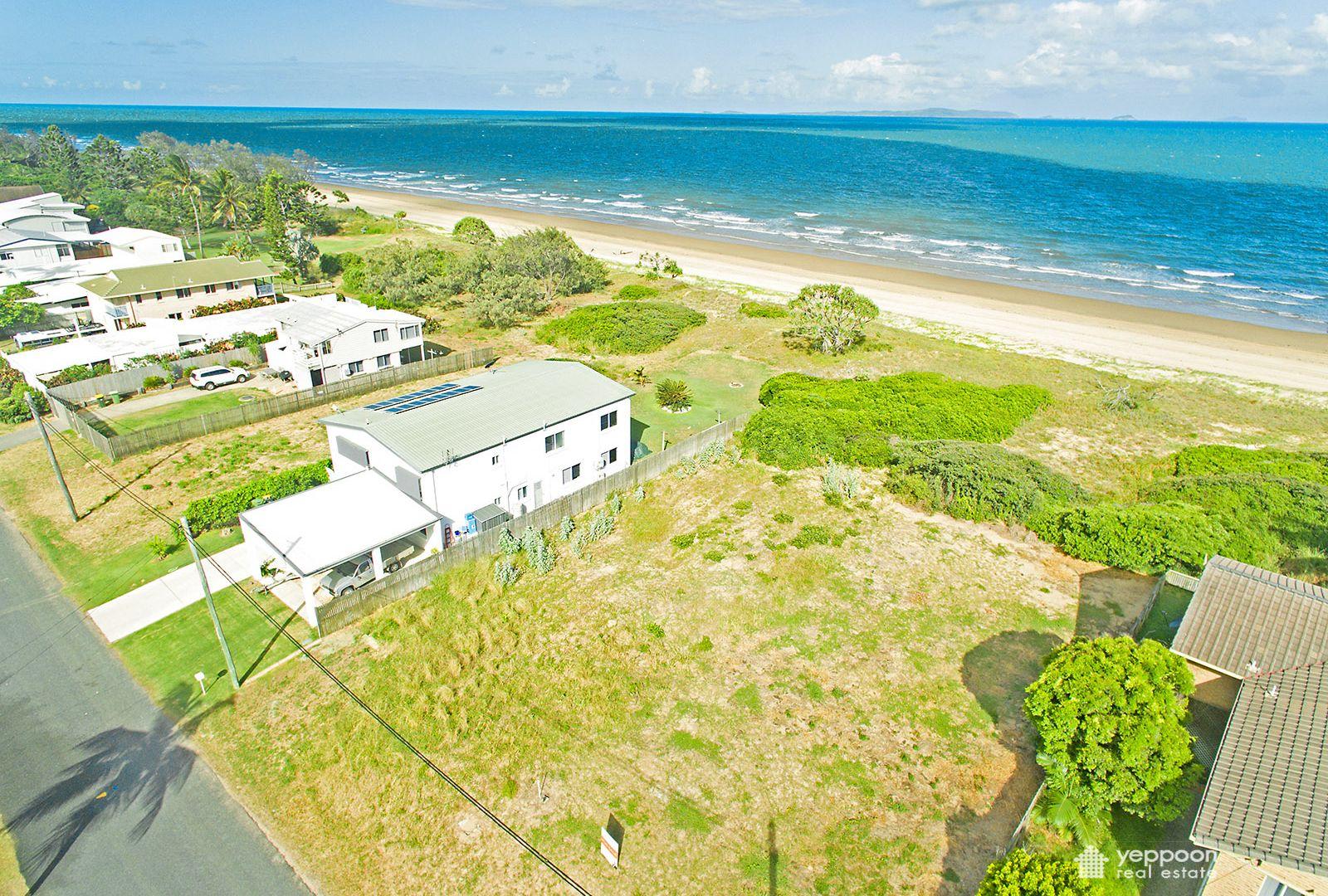 27 Kiama Avenue, Bangalee QLD 4703, Image 1