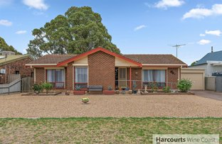 Picture of 9 Rover Crescent, Port Willunga SA 5173