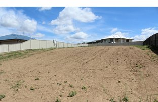 Picture of Lot 24/4 Singh Street, Grantham QLD 4347