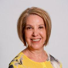 Marie Brus, Sales representative