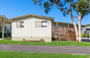 Picture of Halekulani NSW 2262