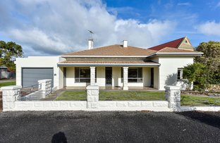 Picture of 6 Mount Gambier Road, Millicent SA 5280