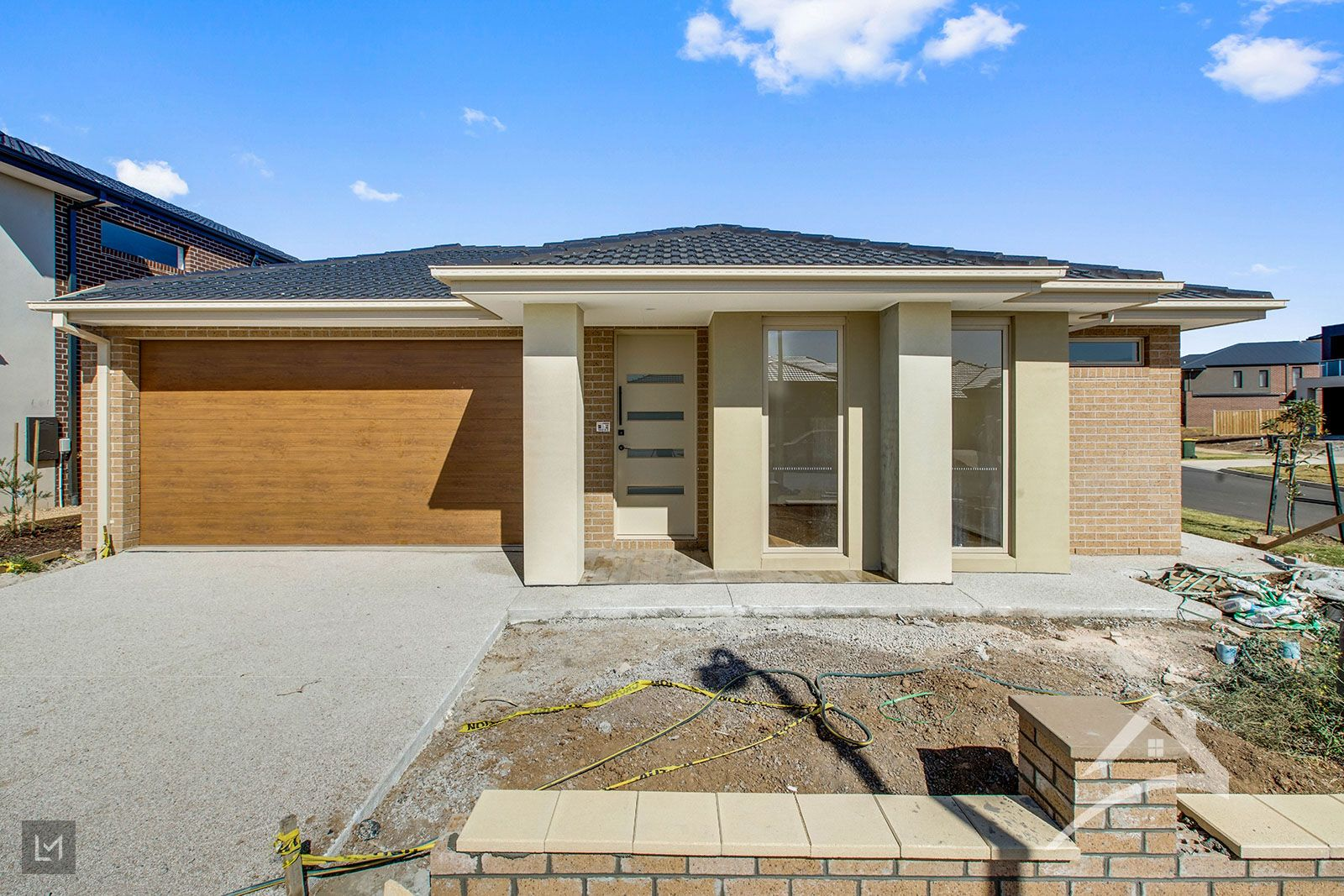 10 BOWLING AVENUE, Point Cook VIC 3030, Image 0