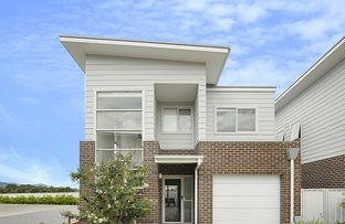 Picture of 21/26 Avondale Road, Avondale NSW 2530