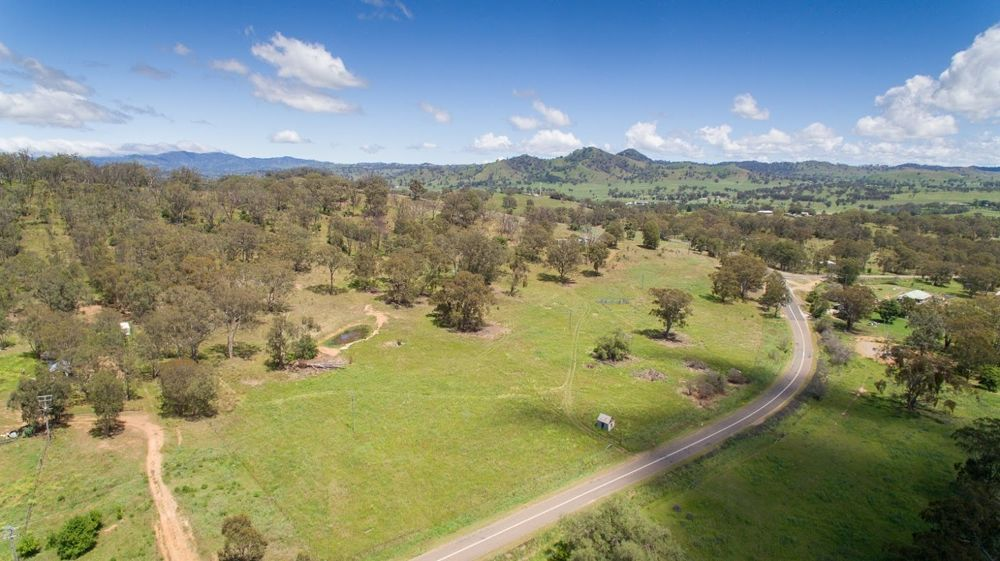 """""""Valetta"""" Barry Road, Nundle NSW 2340, Image 0"""