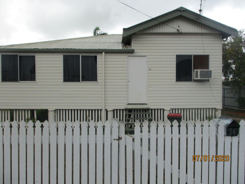 34 Munro Street, Ayr QLD 4807, Image 0