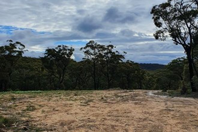 Picture of Lot 1 Raglan Street, HILL TOP NSW 2575