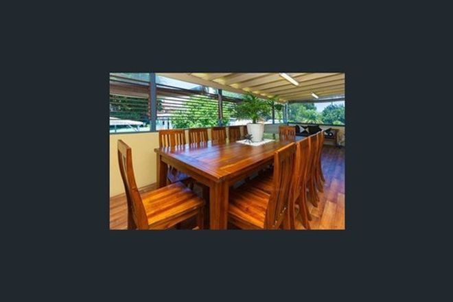 Picture of 45 Southgate Drive, WOODRIDGE QLD 4114