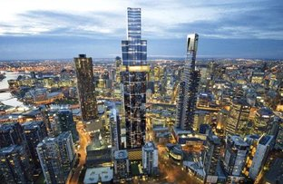 Picture of 2402/70 Southbank Boulevard, Southbank VIC 3006