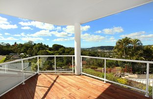 Picture of 10 Pearl Pde, Nambour QLD 4560