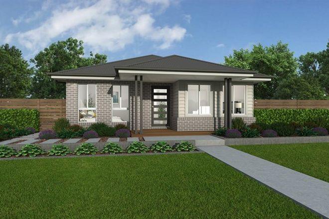 Picture of 1523 Ellerton Avenue, NORTH ROTHBURY NSW 2335