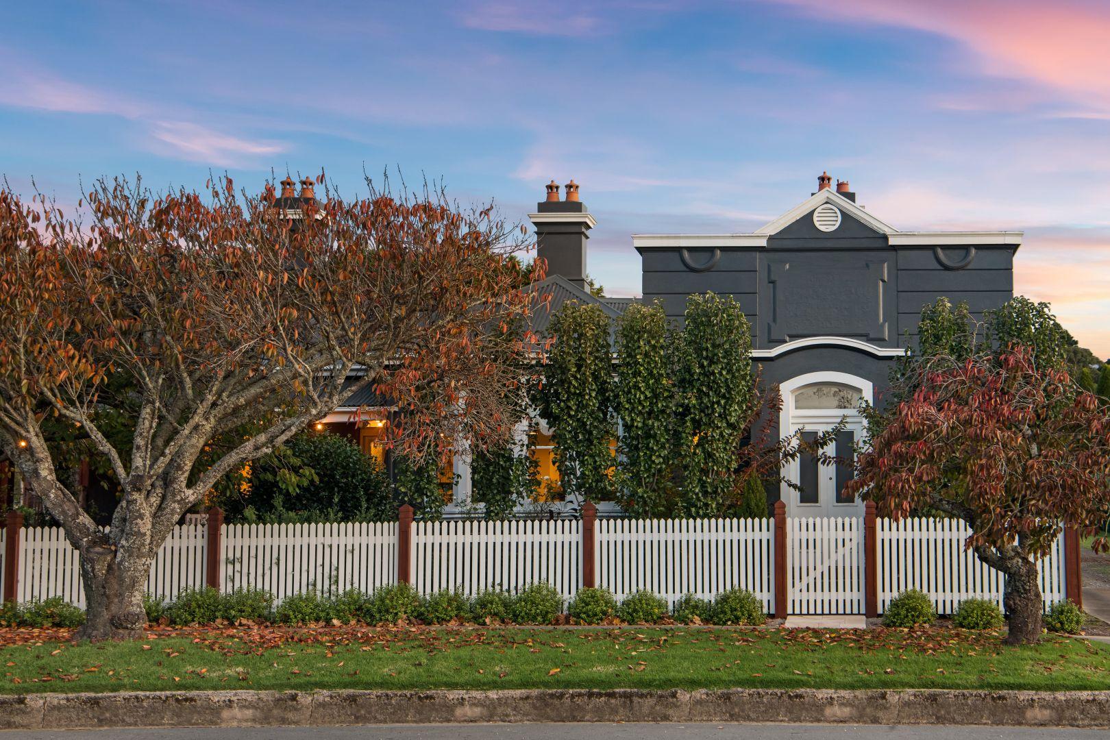 67-69 Hoddle Street, Robertson NSW 2577