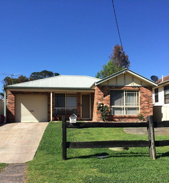 33A Matcham Road, Buxton NSW 2571, Image 0