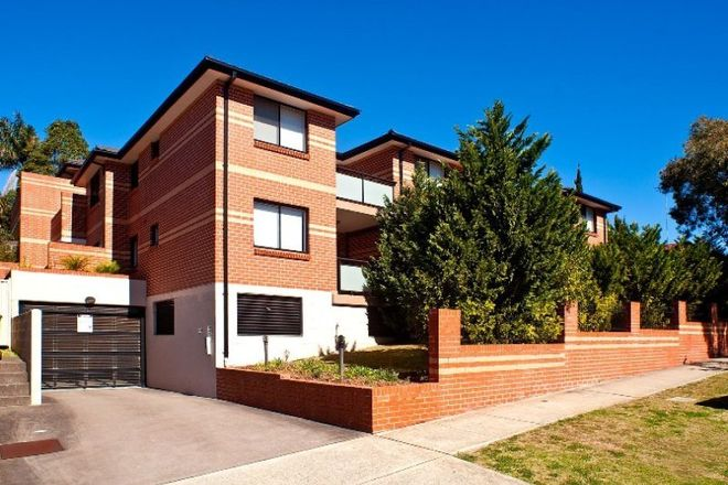 Picture of 1-3 New Orleans Crescent, MAROUBRA NSW 2035