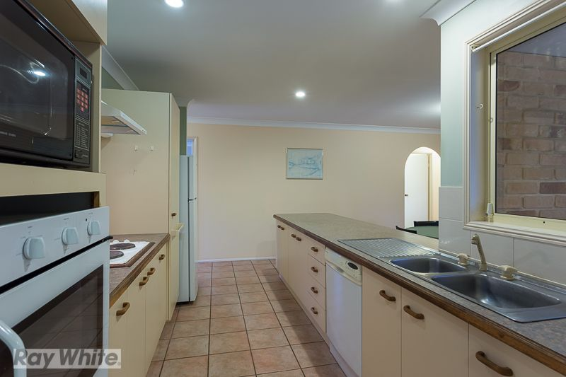 53 Muriel Street, Redland Bay QLD 4165, Image 1