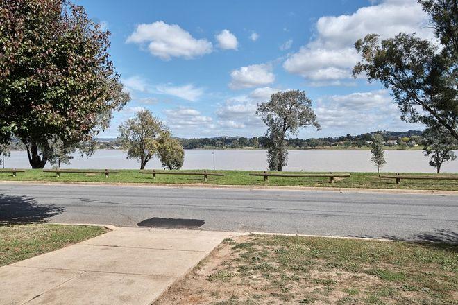 Picture of 19 Eastlake Drive, LAKE ALBERT NSW 2650