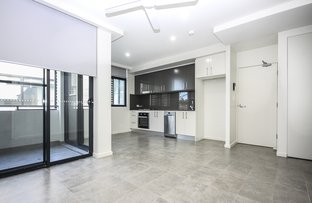 Picture of 20/59-65 Chester Avenue, Maroubra NSW 2035