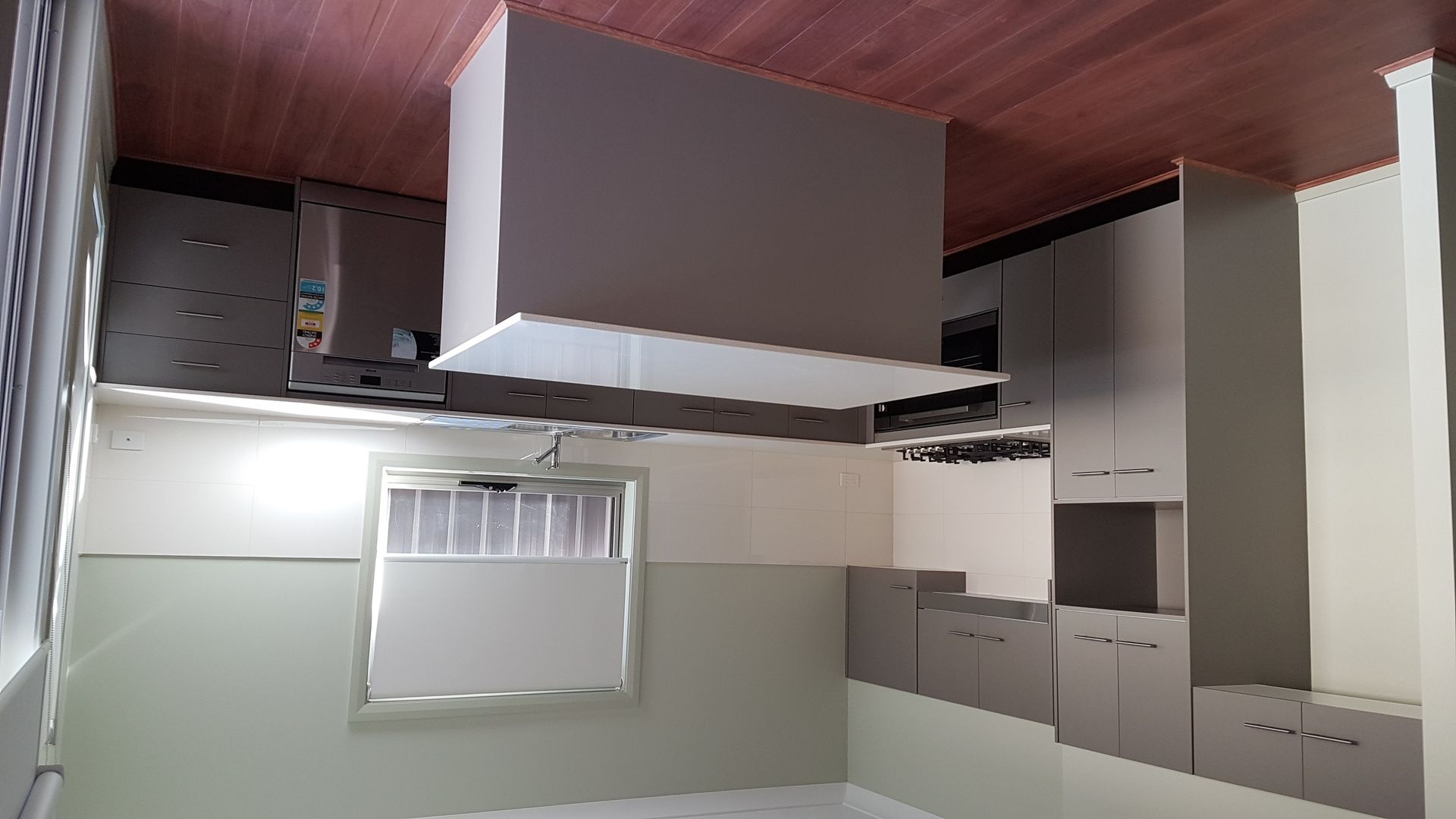 28B Yango Road, Cooranbong NSW 2265, Image 2