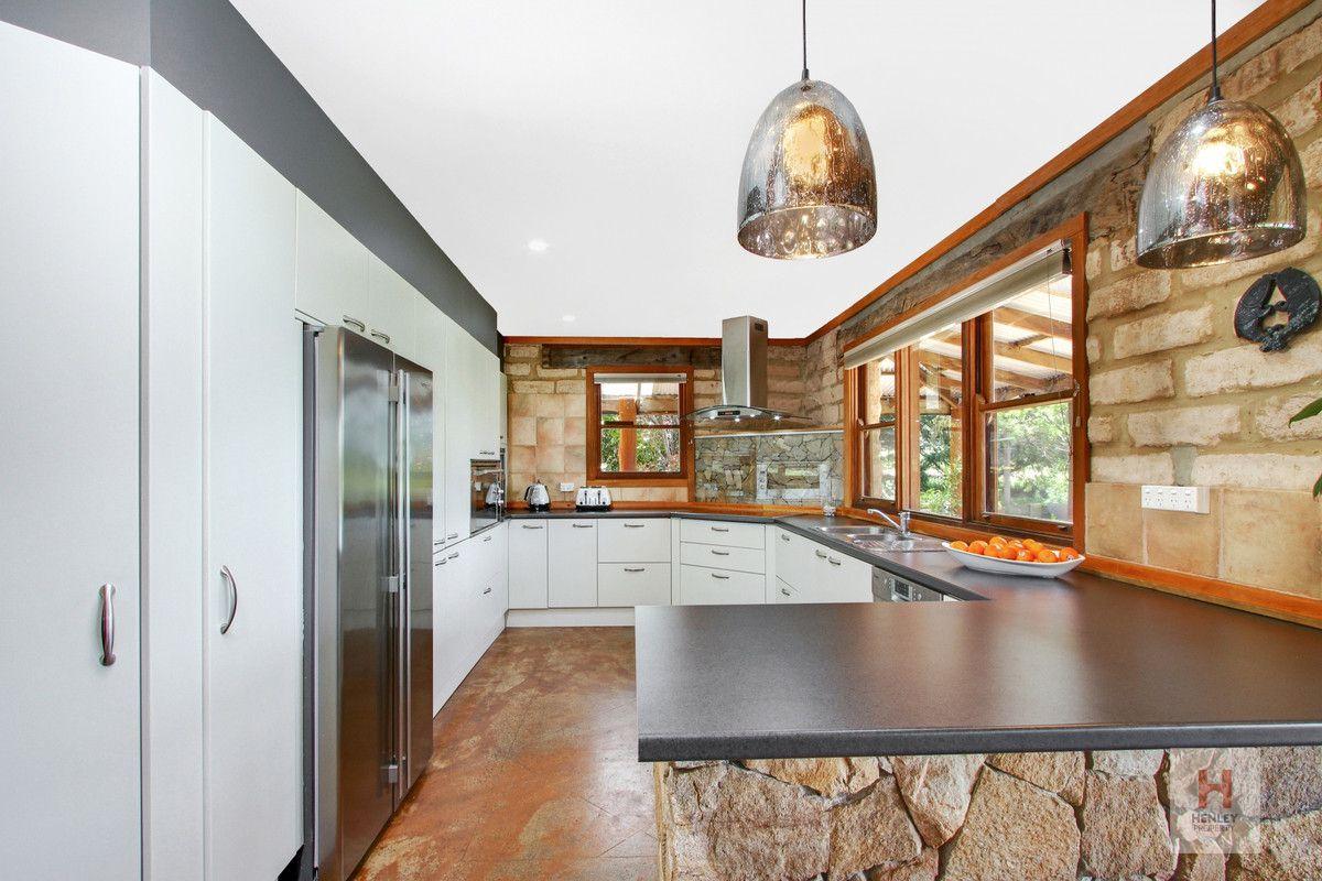 7 Sentinel Place, Jindabyne NSW 2627, Image 0