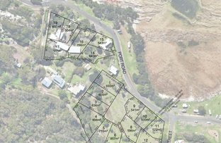 Picture of 293 Port Road, Boat Harbour Beach TAS 7321