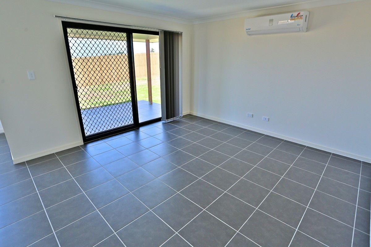 37 Timbers Beach Road, Zilzie QLD 4710, Image 2