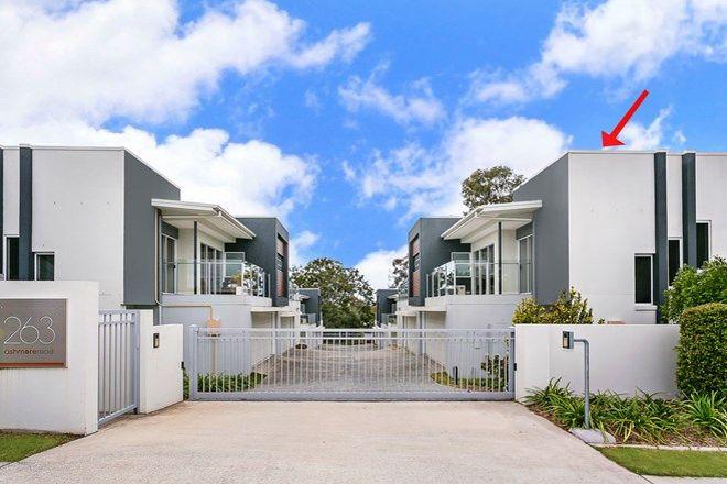 Picture of Unit 1/263 Ashmore Road, BENOWA QLD 4217