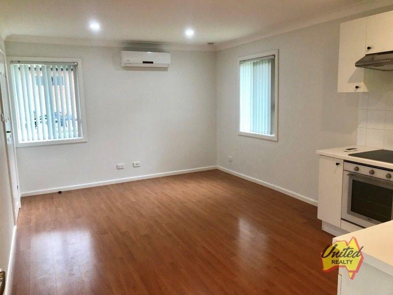 213 A Twelfth Avenue, Austral NSW 2179, Image 2