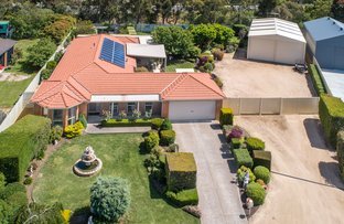 Picture of 7 Penelope Court, Gisborne VIC 3437