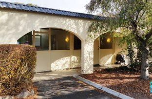 Picture of 24/47 McMillan Crescent, Griffith ACT 2603
