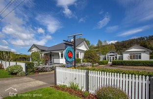 Picture of 2720 Huon Highway, Huonville TAS 7109