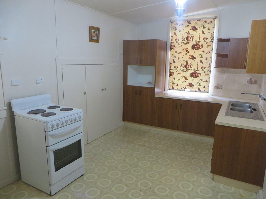 37 East Street, Yoogali NSW 2680, Image 1