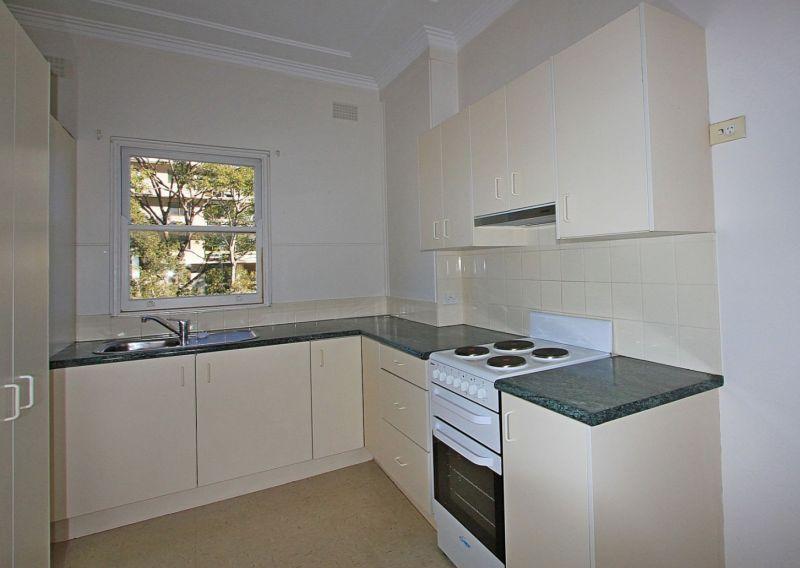5/157 Avenue Road, Mosman NSW 2088, Image 1