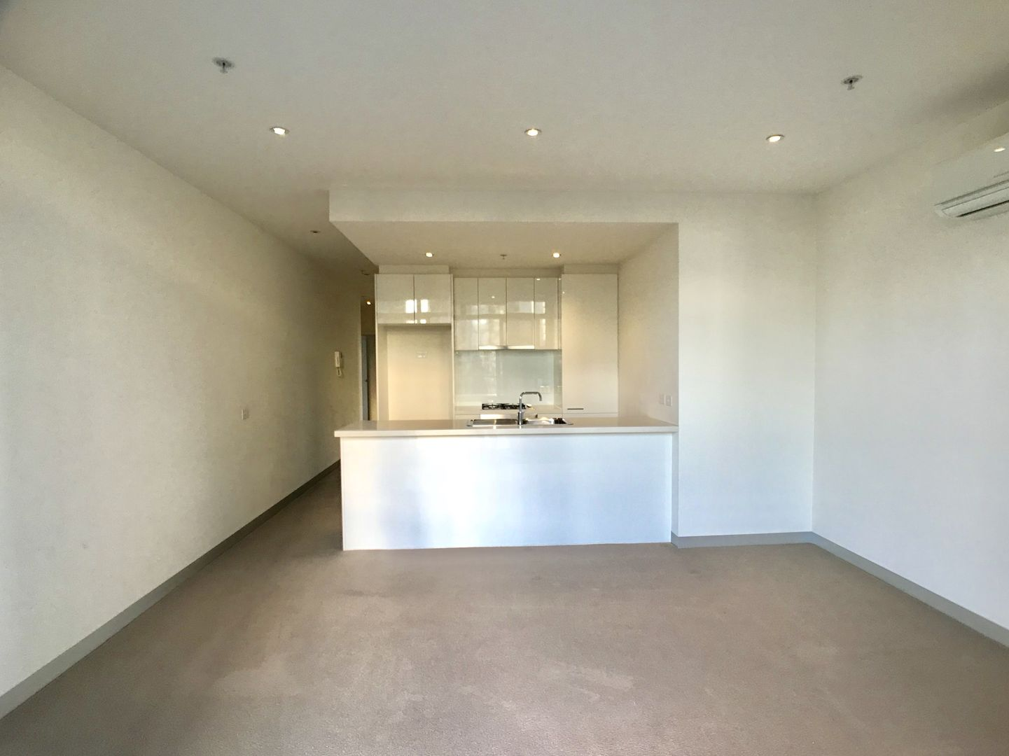 2309/283 City Road, Southbank VIC 3006, Image 2