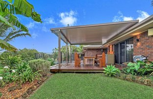 Picture of 17 Orlando Crescent, Kuluin QLD 4558