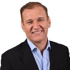 Michael Stoeski, Sales representative
