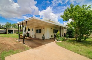 Picture of 18 Frances Street, Mount Isa QLD 4825