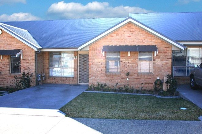 Picture of 11 Bandicoot Rd, THIRLMERE NSW 2572