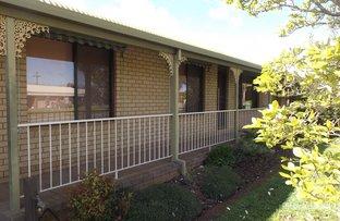 Picture of 4/24 Ramsay Street, Corowa NSW 2646