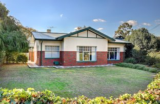 Picture of 22 Norman Terrace, Forestville SA 5035