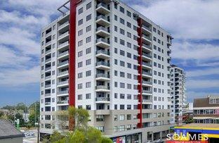 913/1c Burdett Street, Hornsby NSW 2077