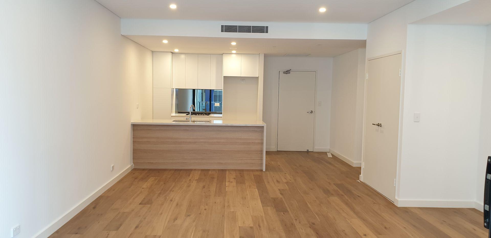 608/20 Nancarrow Avenue, Meadowbank NSW 2114, Image 1