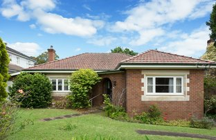 Picture of 30 Merrivale Road, Pymble NSW 2073