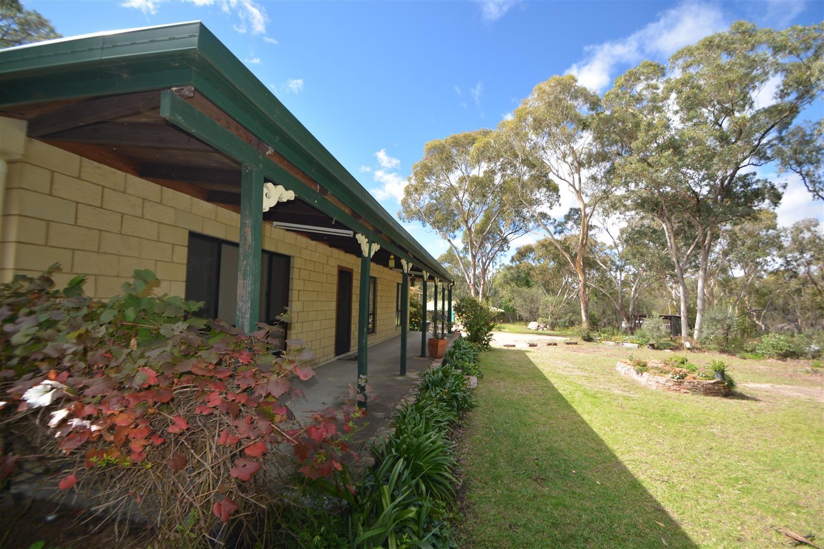 45 Tyrel Street, Stanthorpe QLD 4380, Image 0