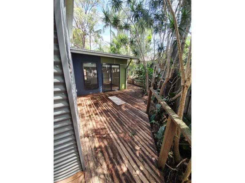 5 Jagera Close, Pottsville NSW 2489, Image 2